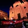 Superenduro_Finale_2011 - 100